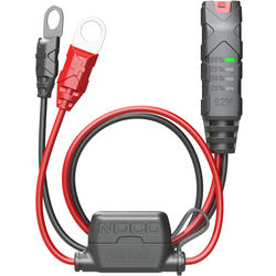 gc015-12-volt-12v-xl-extra-large-eyelet-terminal-battery-indicator-xconnect-with-fuse-front.tif