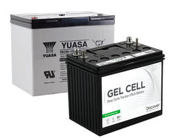 group_photo_cyclic_batteries