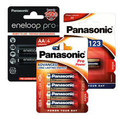 panasonic_alkaline_batteries_group